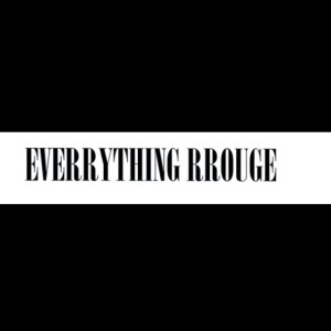 Everrything Rouge