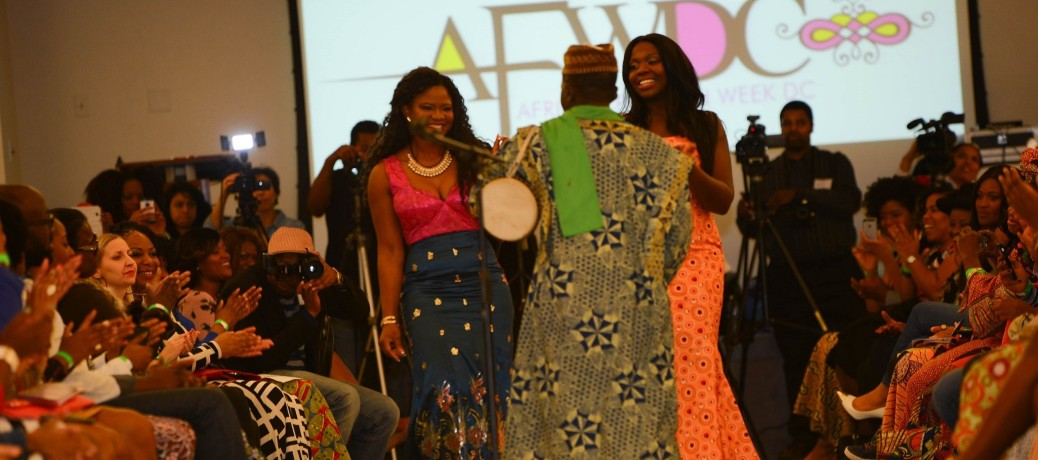 AFWDC 2017: Check back for details