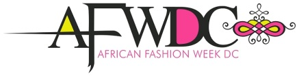 African Fashion Week DC (AFWDC)